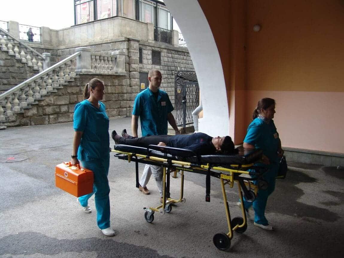 Работа на ржд в екатеринбурге вакансии