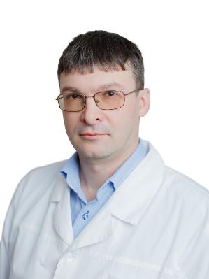 Глухов евгений юрьевич член ассоциации эндометриоза